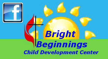 Bright Beginnings Child Development Center Facebook Pagek kk