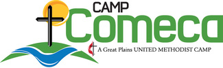 Camp Comeca Logo