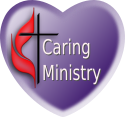 Caring Heart Ministry Icon