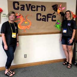 caverncafe260x259