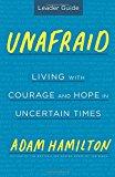 unafraid-book
