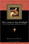 The Cross and the Prodigal book cover