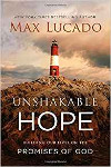 Unshakable Hope Book Cover