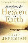 Searching for Heaven on Earth book