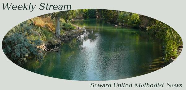stream-green